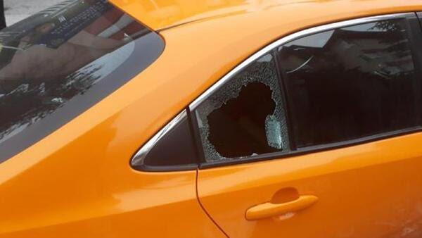 Ankarada otomobil hırsızlığı çetesi çökertildi: 3 gözaltı