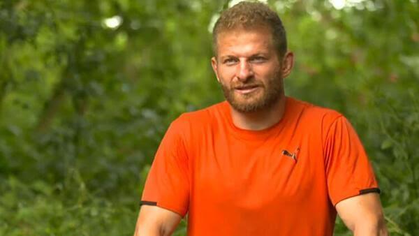 İsmail Balaban (Sarı Fırtına) kimdir, kaç yaşında, nereli İşte Survivor şampiyonu İsmail Balabanın hayat hikayesi